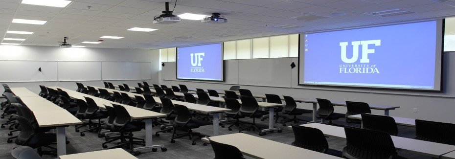 Definition Modular Classroom : Classroom support university of florida
