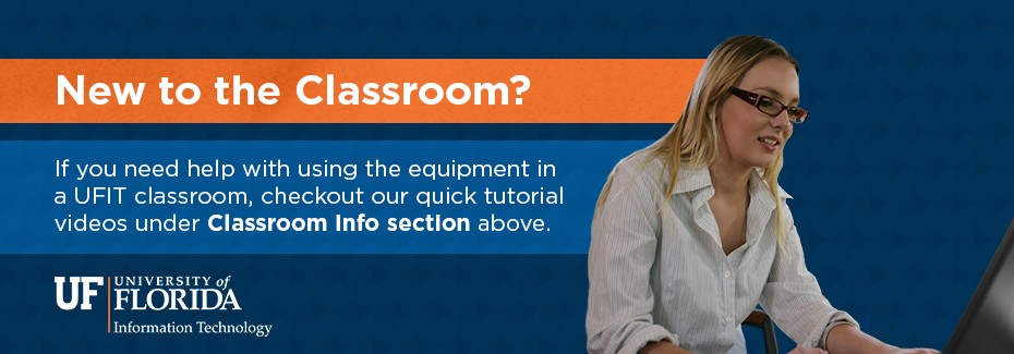 classroom-support_UFIT-equipment