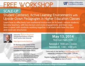 workshop-5-13-14